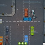 Car Thief Screenshot