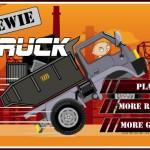 Stewie Truck Screenshot