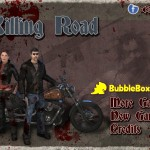 Killing Road Screenshot