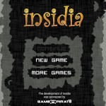 Insidia Screenshot