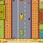 Asian Driver Mayhem Screenshot