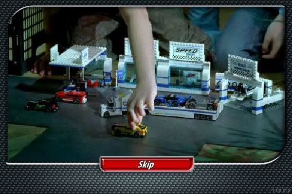 Car Games D Racing Craze