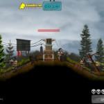 War Zomb - Avatar Screenshot