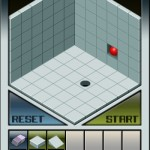 Isoball Screenshot
