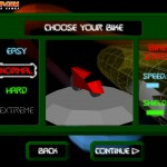 Pipe Riders Screenshot