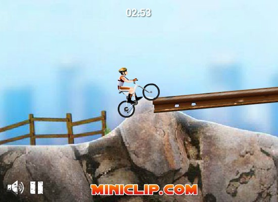 Mountain Bike Games Online Image Search Results