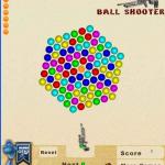 Ball Shooter Screenshot