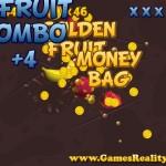 Fruit Slasher 3D Screenshot