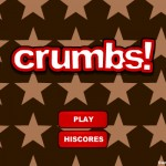 Crumbs! Screenshot