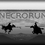 Necrorun Screenshot