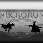 Necrorun Screenshot