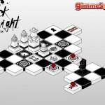 Black Knight: Insurrection Screenshot