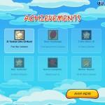 Helio Adventures Screenshot