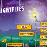 Nightflies Screenshot