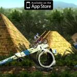 Bike Mania Reborn Screenshot