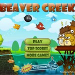 Beaver Creek Screenshot