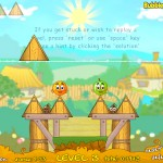 Cover Orange 2 Screenshot