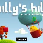 Billy`s Hill Screenshot