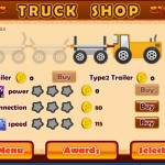 Market Truck 2 Screenshot