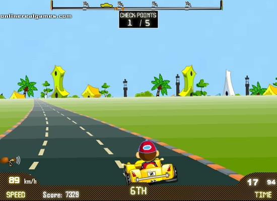 funny games games to play download free blocksoftware