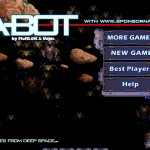 A-Bot Screenshot