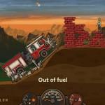 Earn to Die 2012: Part 2 Screenshot
