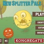 New Splitter Pals Screenshot