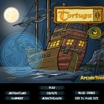 Tortuga Screenshot