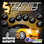 Street Speed Screenshot