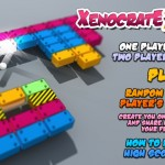 Xenocrate 2 Screenshot