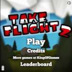 Take Flight 2 Screenshot