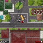 18 Wheels Driver 3 Screenshot