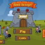 Bomb Besieger Screenshot