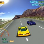 Fever for Speed Screenshot