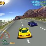 Makina me shpejtesi