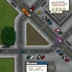 Trafficator 2 Screenshot