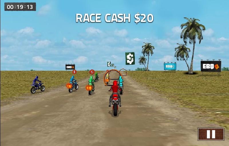 Dirt Bike Games - Free Online Dirt Bike Games on Lagged.com