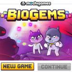 BioGems Screenshot