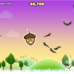 Crazy Go Nuts 2 Screenshot
