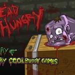 Dead Hungry Screenshot