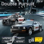 Double Pursuit Screenshot