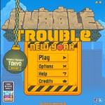 Rubble Trouble: New York Screenshot