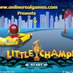 LittleChamps Screenshot