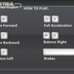 Mototrial: UK Screenshot