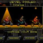 Blend Rider Screenshot
