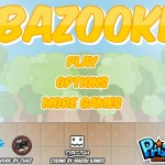 Bazooki Screenshot