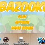 Bazooki Screenshot