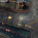 Full Auto Mayhem Screenshot