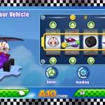 Bomb It Kart Racer Screenshot