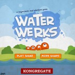 Water Werks Screenshot